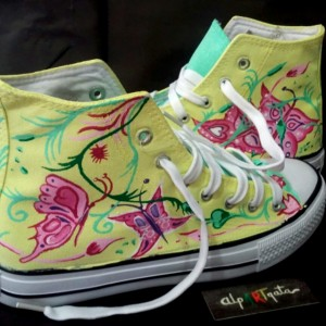 zapatillas-personalizadas-alpartgata-mariposas (6)