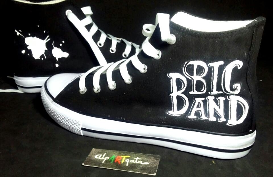 zapatillas-personalizadas-pintadas-alpartgata