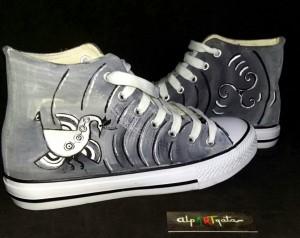 zapatillas-personalizadas-alpartgata-pintadas