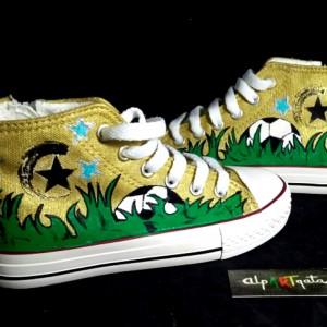 Zapatillas-personalizadas-alpartgata-pintadas 8
