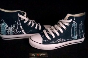 zapatillas-personalizadas-pintadas-alpartgata (3)