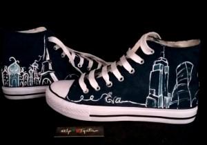 zapatillas-personalizadas-pintadas-alpartgata (8)