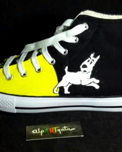 zapatillas-personalizadas-pintadas-alpartgata-tintin (7)
