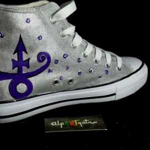 Zapatillas-personalizadas-pintadas-alpartgata 90
