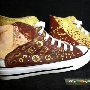 zapatillas-personalizdas-pintadas-alpartgata-danae-klimt (6)