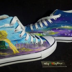 zapatillas-personalizadas-pintadas-alpartgata-el-principito (3)