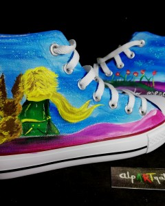 zapatillas-personalizadas-pintadas-el-principito.jpg
