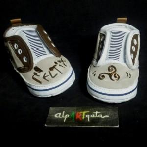 Zapatillas-personalizadas-alpartgata (3)