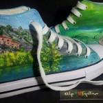 Zapatillas-personalizadas-alpartgata-pintadas 1 (1)