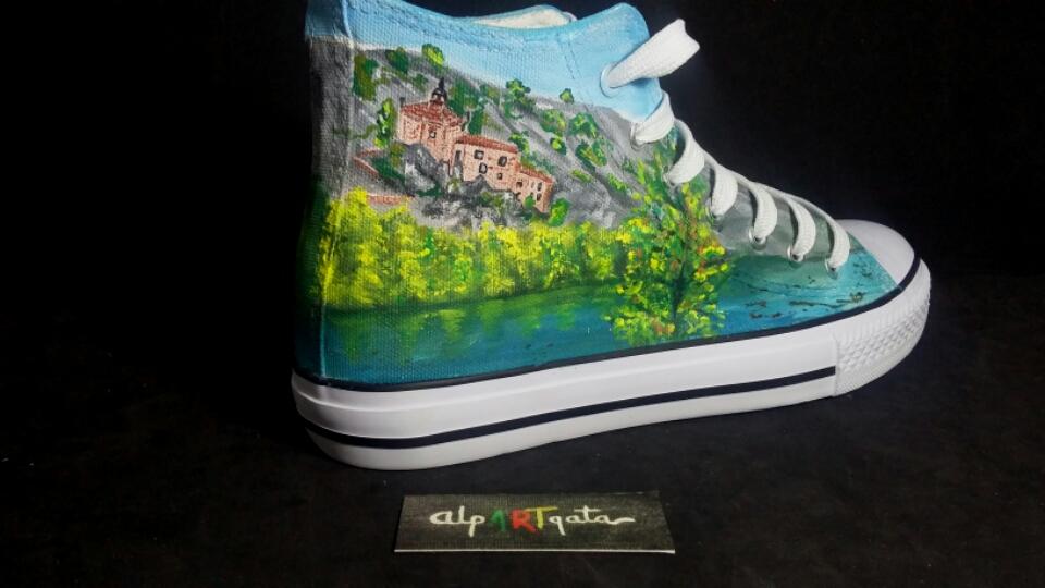 Zapatillas-personalizadas-alpartgata-pintadas 5 (1)