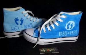 Zapatillas-personalizadas-alpartgata-pintadas.paso-a-paso (1)