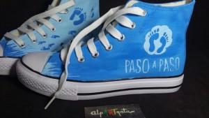 Zapatillas-personalizadas-alpartgata-pintadas.paso-a-paso (3)