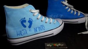 Zapatillas-personalizadas-alpartgata-pintadas.paso-a-paso (4)