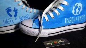 Zapatillas-personalizadas-alpartgata-pintadas.paso-a-paso (5)
