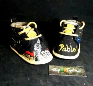 Zapatillas-personalizadas-pintadas-alpartgata 22