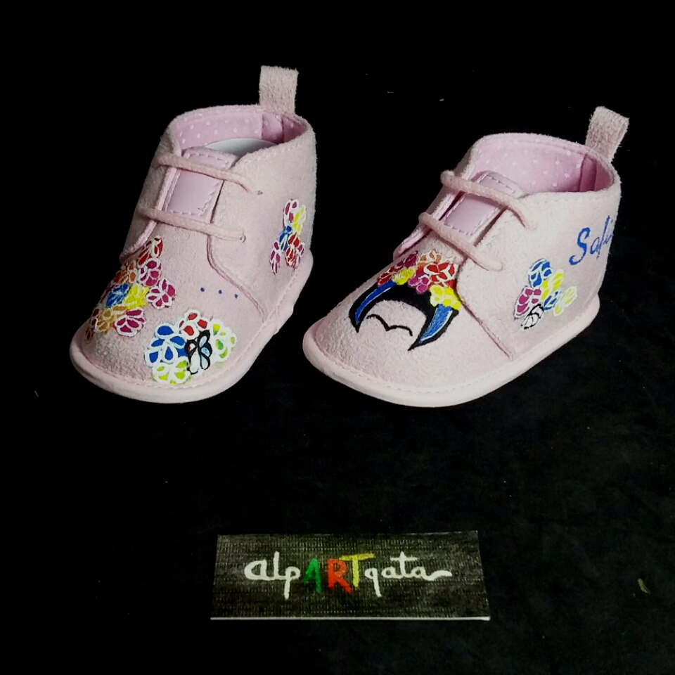 Zapatillas-personalizadas-pintadas-alpartgata m