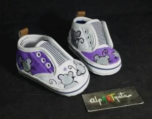 Zapatillas-pesonalizadas-pintadas-a-mano-alpartga