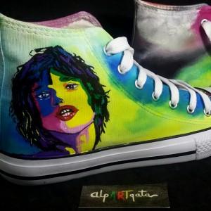 Zapatillas-pintadas-personalizadas-alpartgata-rolling-stones (2)