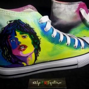 Zapatillas-pintadas-personalizadas-alpartgata-rolling-stones (3)