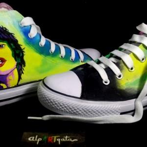 Zapatillas-pintadas-personalizadas-alpartgata-rolling-stones (6)