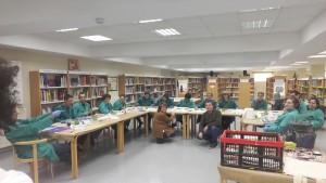 bolsas-de-tela-fades-biblioteca-alpartgata (2)