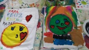 camisetas-dia-del-padre-alpartgata-emojis (3)