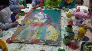 meninas-infantiles-alpartgata (5)