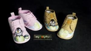 patucos-personalizados-pintados-alpartgata-zapatillas (1)