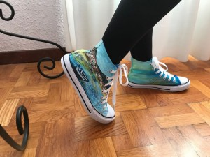 sicilia-zapatillas-personalizadas-alpartgata