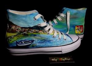 zapatillas-personalizadas-alpARTgata-pintadas-sicilia (1)