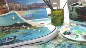 zapatillas-personalizadas-alpARTgata-pintadas-sicilia (4)