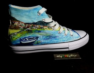 zapatillas-personalizadas-alpARTgata-pintadas-sicilia (5)