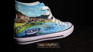 zapatillas-personalizadas-alpARTgata-pintadas-sicilia (7)