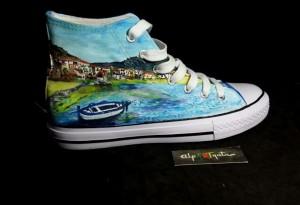 zapatillas-personalizadas-alpARTgata-pintadas-sicilia (8)