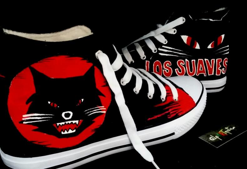 zapatillas-personalizadas-pintadas-a-mano-los-suaves-alpartgata (1)