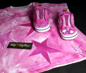 zapatillas-personalizadas-pintadas-alpartgata-estrellas (1)