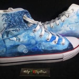 Zapatillas-personalizadas-pintadas-mano-alpartgaa