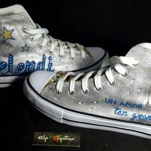 zapatillas-melendi-pintadas-a-mano-alpartgata (1)