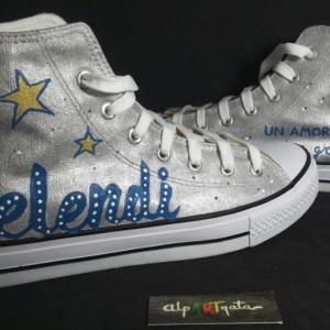 zapatillas-melendi-pintadas-a-mano-alpartgata (2)