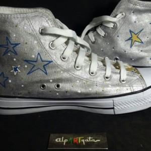 zapatillas-melendi-pintadas-a-mano-alpartgata (4)