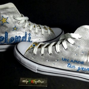 zapatillas-melendi-pintadas-a-mano-alpartgata (6)