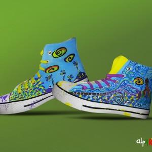 zapatillas-alpartgata-gaudi