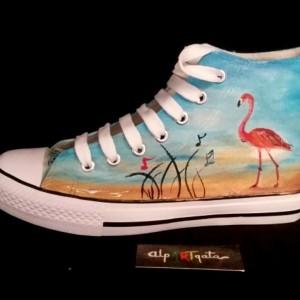 zapatillas-pintadas-personalizadas-alpartgata-flamenco..jpg