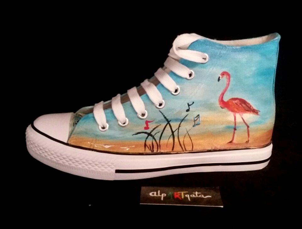 wpid-zapatillas-pintadas-personalizadas-alpartgata-e884939751760179219..jpg