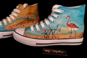 wpid-zapatillas-pintadas-personalizadas-alpartgata-j516526844384291346..jpg