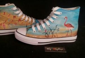 wpid-zapatillas-pintadas-personalizadas-alpartgata-q8818146631609082893..jpg