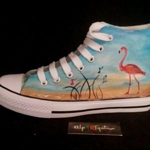 wpid-zapatillas-pintadas-personalizadas-alpartgata-s5146621874712930438..jpg