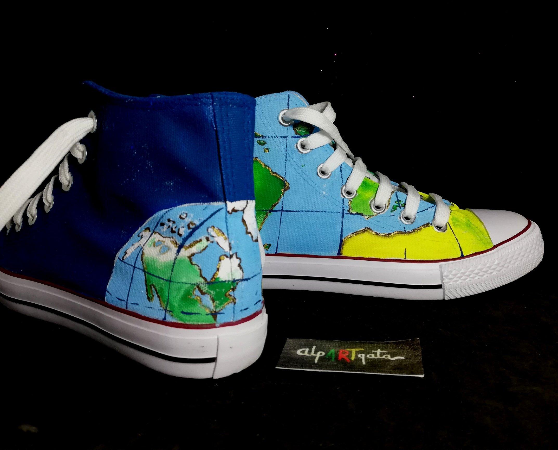 wpid-zapatillas_pintadas_alpartgata-_personalizadas-_mapa_mundo29016822162951202234..jpg