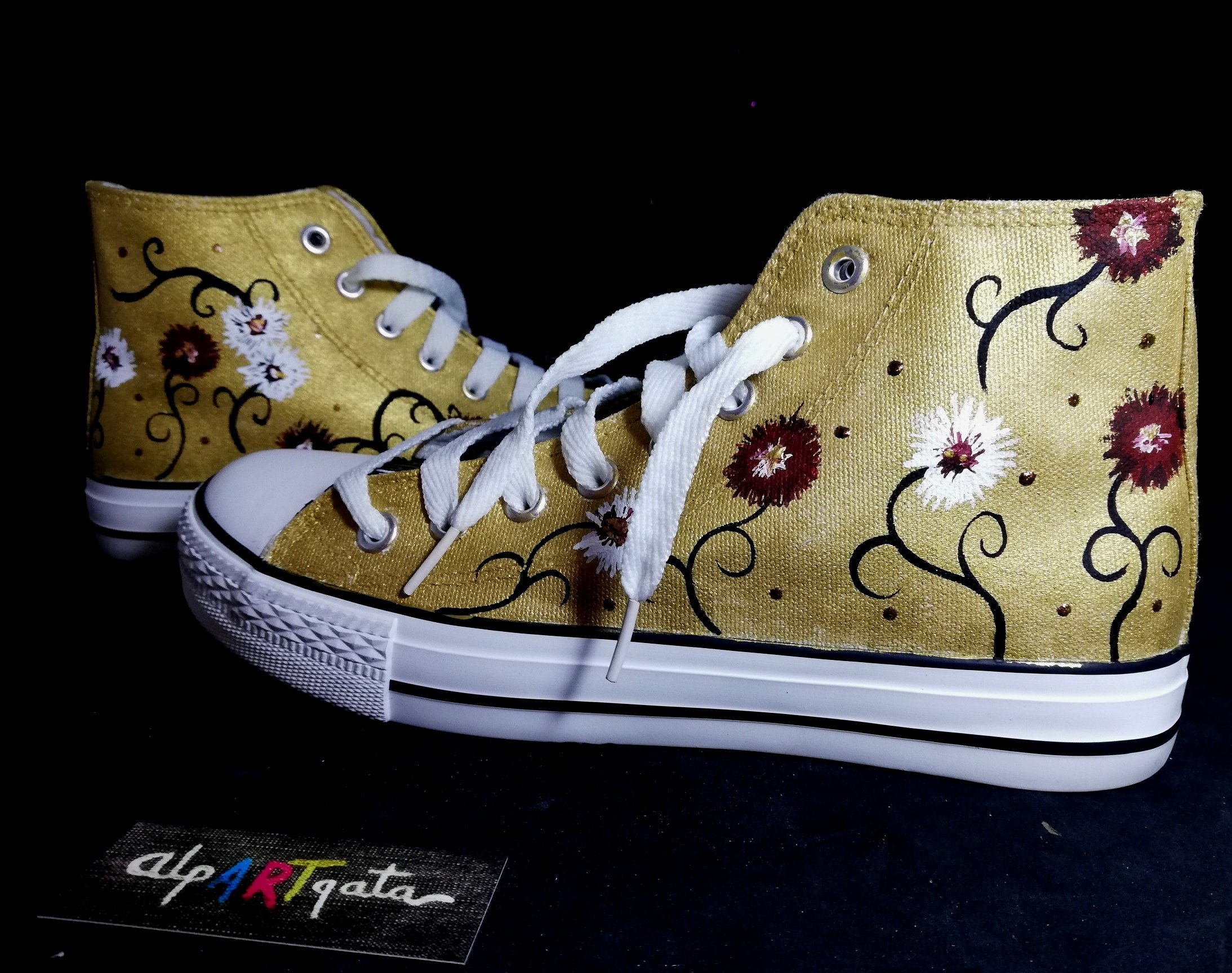 wpid-zapatillas-personalizadas-pintadas_alpartgata-flores4514551499888290345.jpg