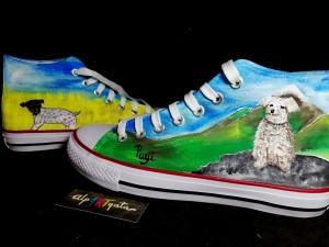 wpid-zapatillas-pintadas-alpartgata-mascotas-136799745983729590354..jpg